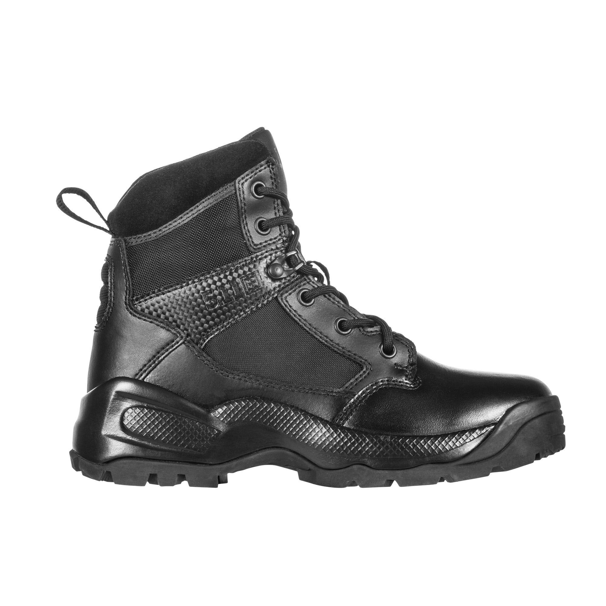 5.11 Tactical Women's Womens ATAC 2.0 6 Boot thumbnail