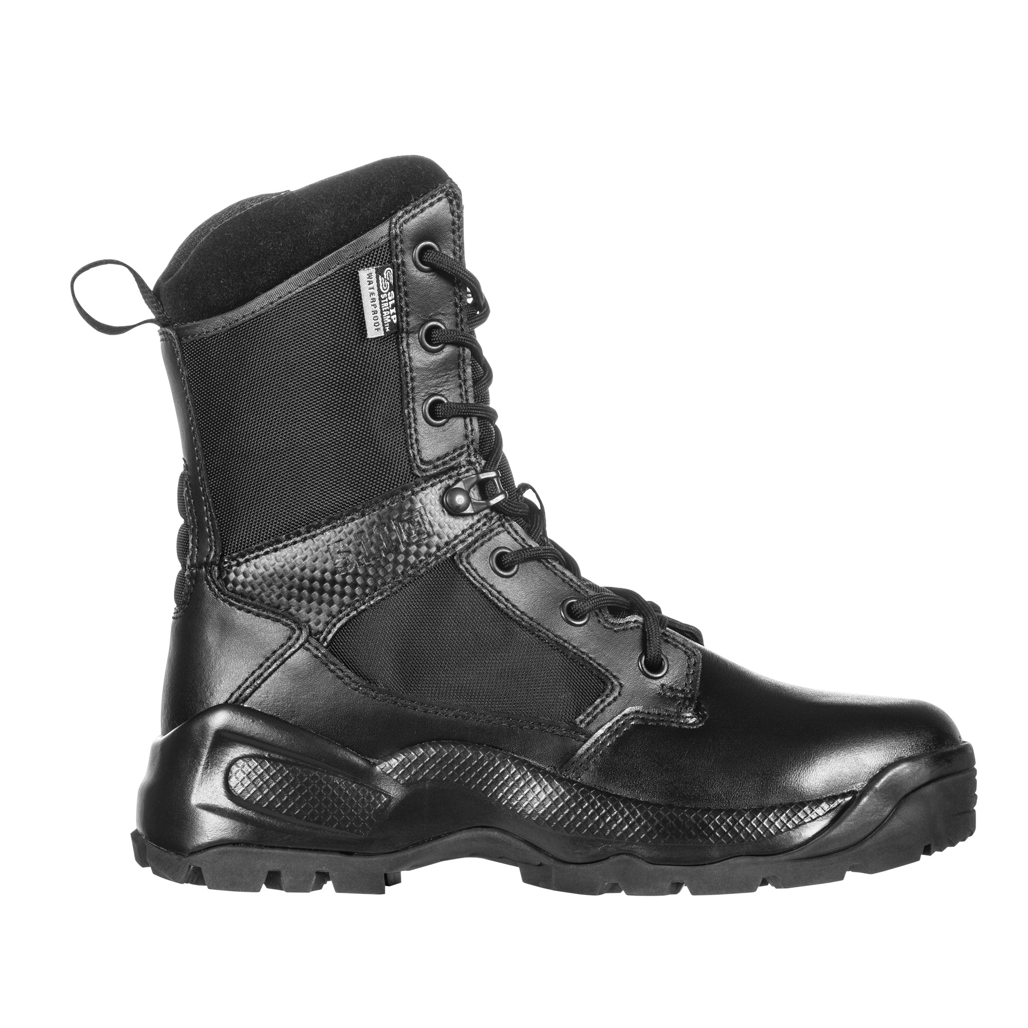 5.11 Tactical Women's Womens ATAC 2.0 8 Storm Boot