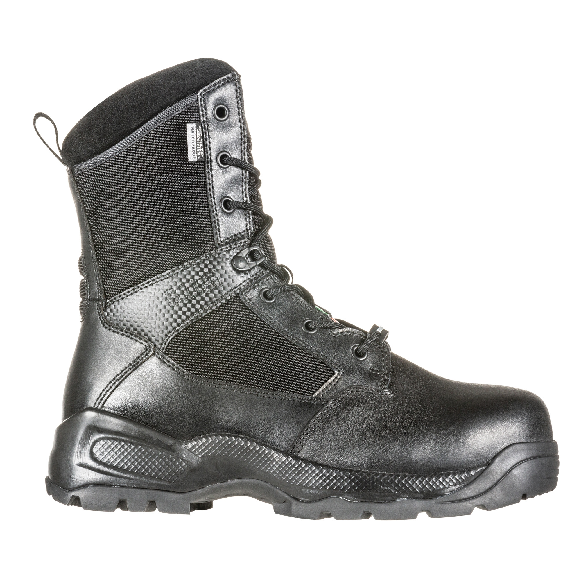 5.11 Tactical Men A.T.A.C. 2.0 8 Shield Boot thumbnail