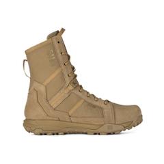 "5.11® A/T 8"" ARID Boot"