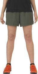 "Women's Utility PT 4 ¾"" Shorts"