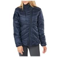 5.11 Tactical  Womens Peninsula Insulator Packable Jacket