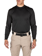 Performance Utili-T Long Sleeve 2-Pack