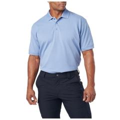 Professional Short Sleeve Polo