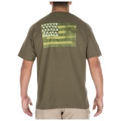 Molle America T-Shirt