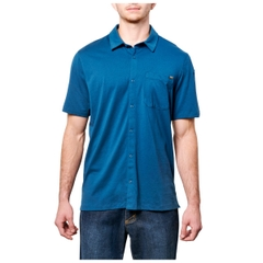 Venture Short Sleeve Shirt