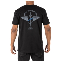 St. Michael Sword Tee