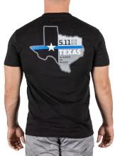 TBL Texas Tee