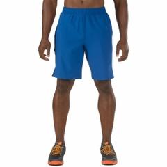 5.11 Recon® Performance Training Shorts