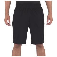 "Utility PT 10.5"" Shorts"