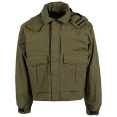 4-in-1 Patrol Jacket™