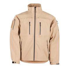 Sabre Jacket 2.0™