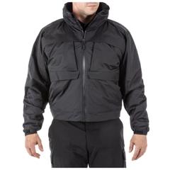 Tempest Duty Jacket