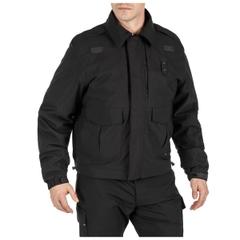 4-IN-1 Patrol Jacket 2.0