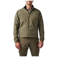 Chameleon Softshell Jacket™ 2.0