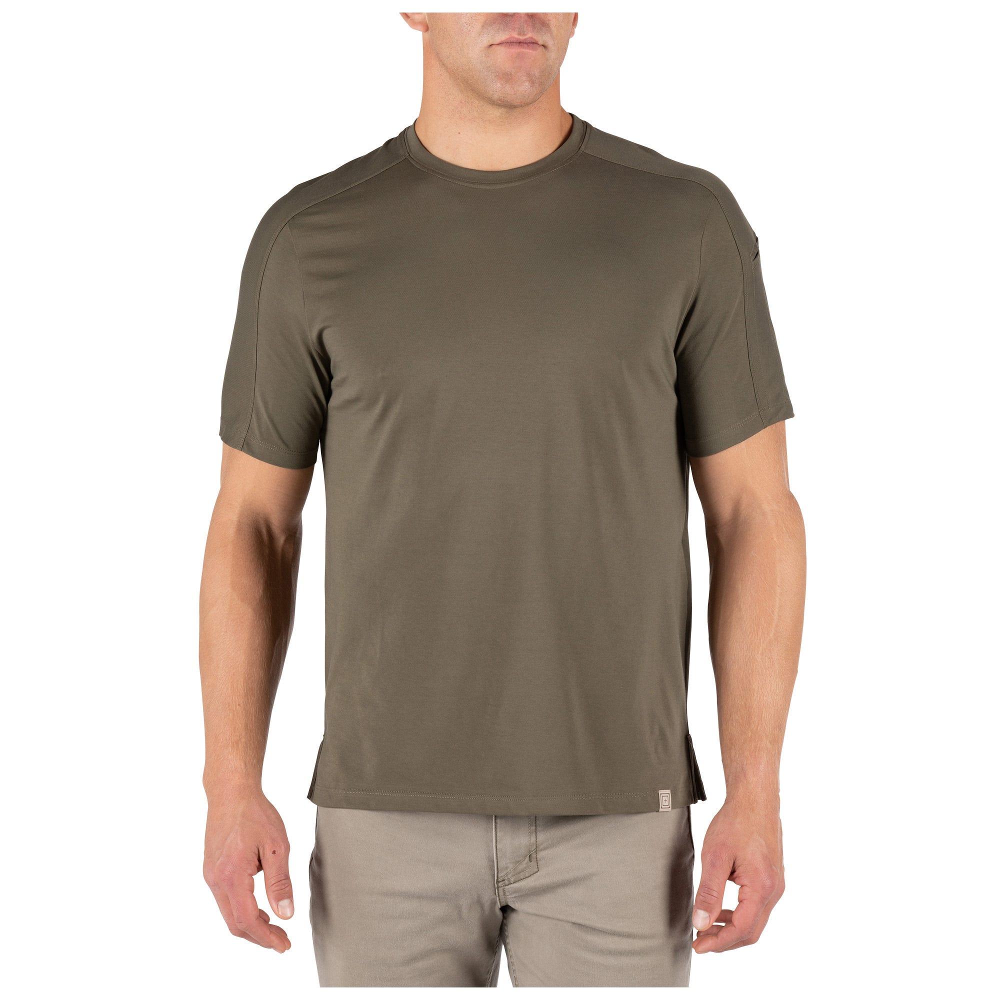 34314d32b $29.99. Delta Short Sleeve Crew. $49.99. Women's 5.11 Tactical Pant