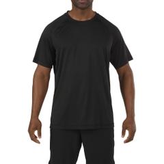 Utility PT Shirt