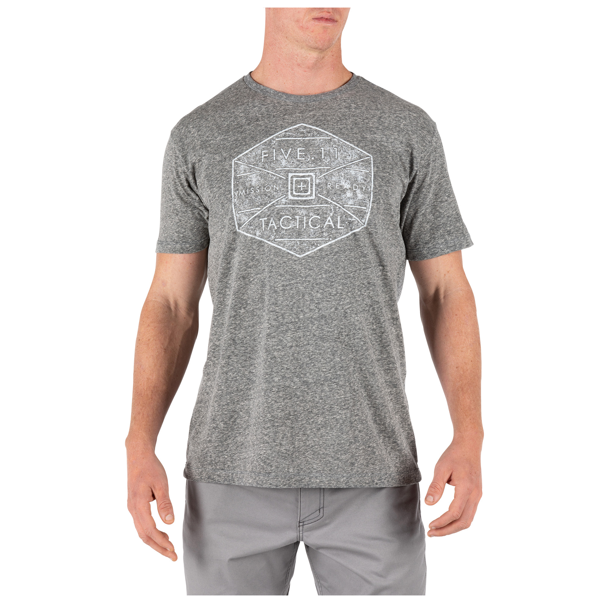 d4adf0dcd Legacy Topo Fill Tee - 2 for $30 - 5.11 Tactical