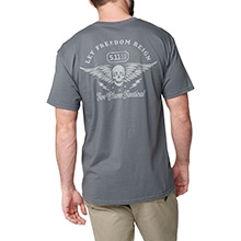 Let Freedom Reign Tee