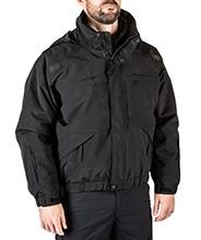 5-in-1 Jacket™