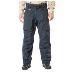 XPRT® Waterproof Pant