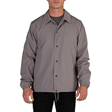 Raghorn Coaches Jacket