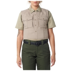 Women's Uniform Outer Carrier - Class B