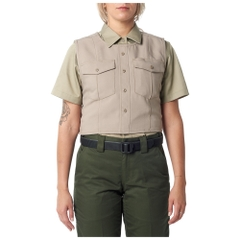 Women's Uniform Outer Carrier - Class A