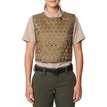 Women's HEXGRID® Uniform Outer Carrier