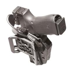 ThumbDrive™ Holster: Glock 34/35 Left Hand