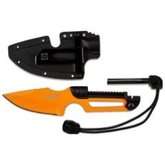 Ferro Knife