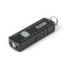 EDC K-USB