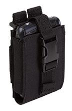 C5 Case - L (Phone/PDA)