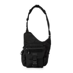 PUSH™ Pack 6L