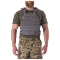 TacTec® Plate Carrier - Back In Stock
