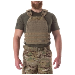 TacTec® Plate Carrier