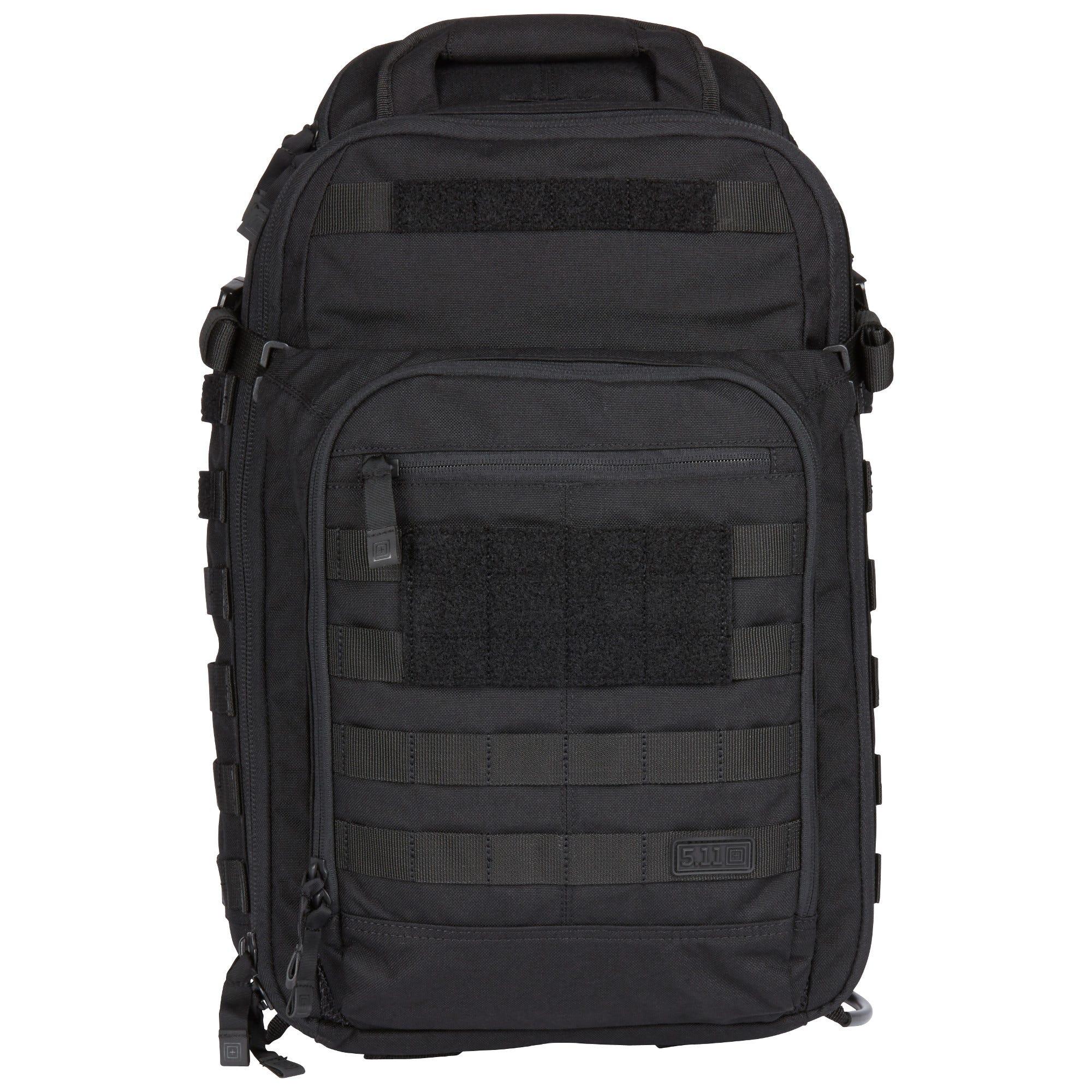 5.11 Tactical RUSH 24 Tactical Backpack - 5.11 Tactical cbbaf5269fa71