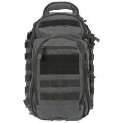 All Hazards Nitro Backpack 21L