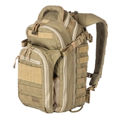 All Hazards Nitro Backpack 21L