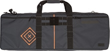"36"" Shock Rifle Case 21L"