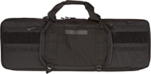 "VTAC® Mk II 36"" Double Rifle Case 34L"