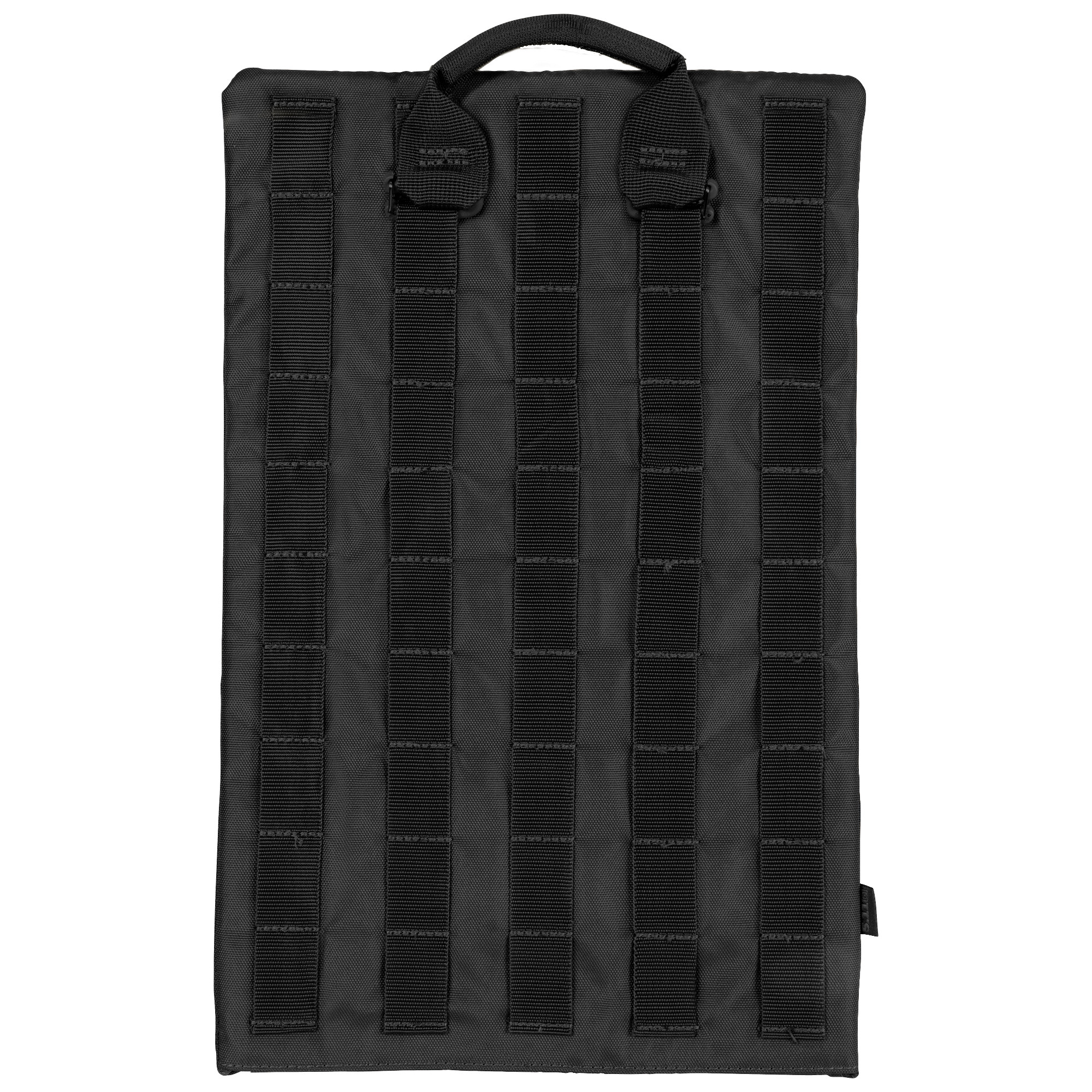 e79277a0fb COVRT™ Small Insert - 5.11 Tactical