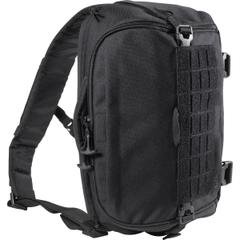 UCR Sling Pack 14L