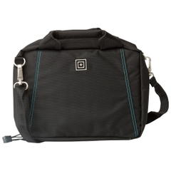 Crossbody Range Purse