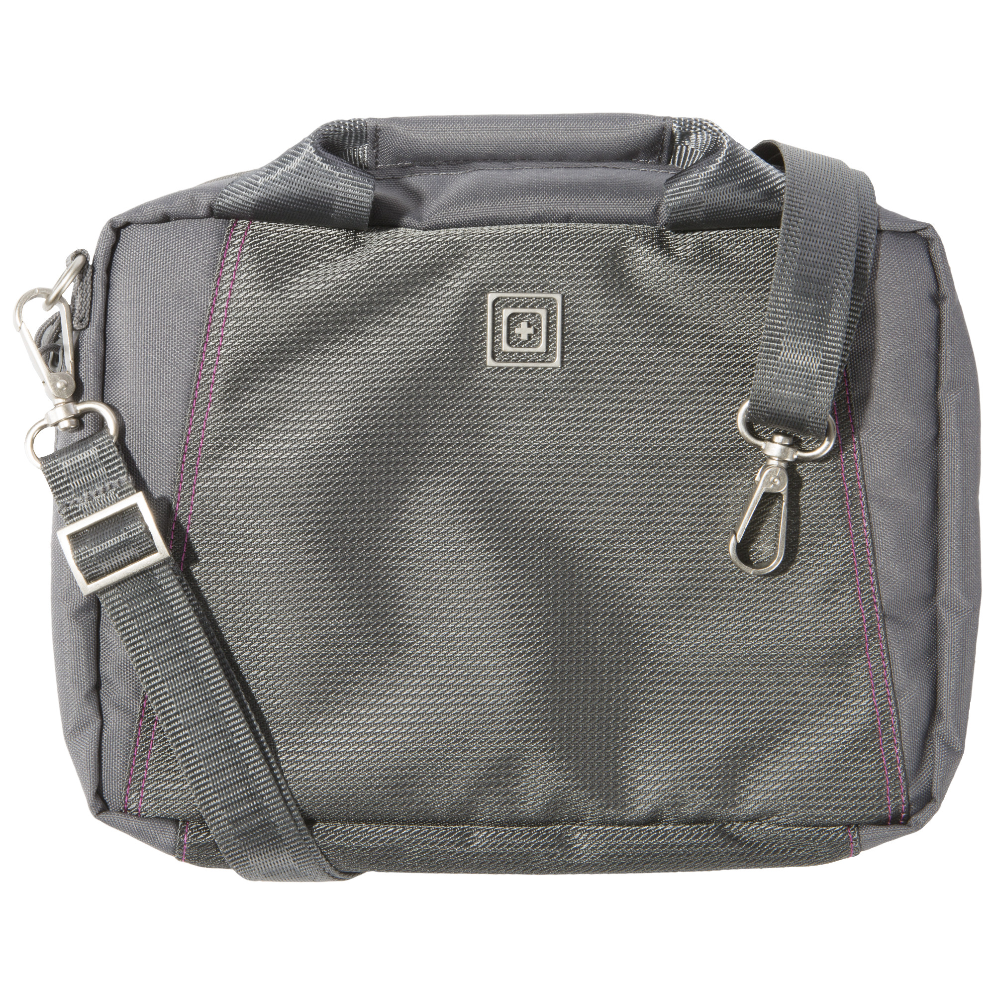 5.11 Tactical Women's Crossbody Range Purse (56309-092-1 SZ 888579034424 Accessories Bags) photo