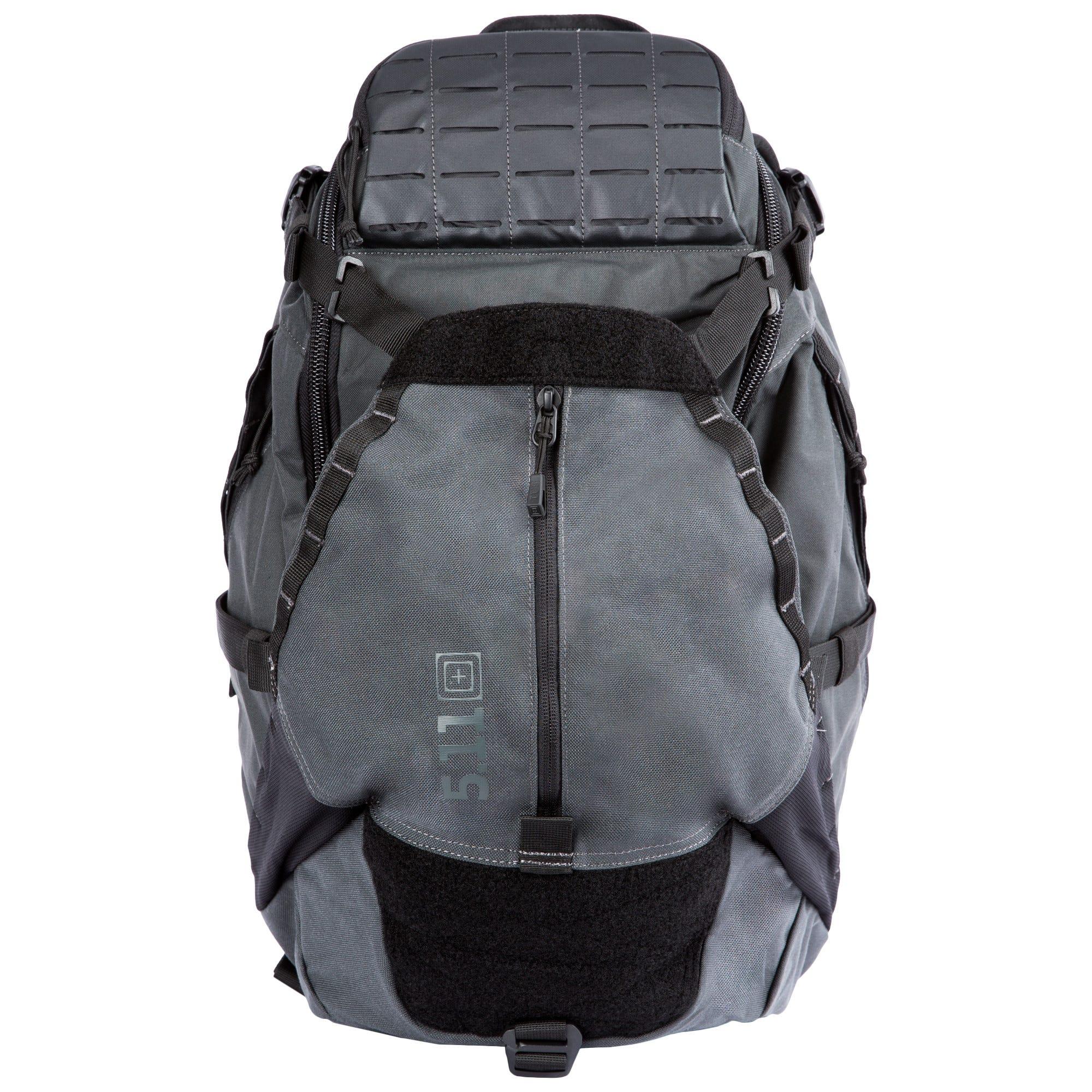 5.11 Tactical HAVOC 30 Backpack (Black)