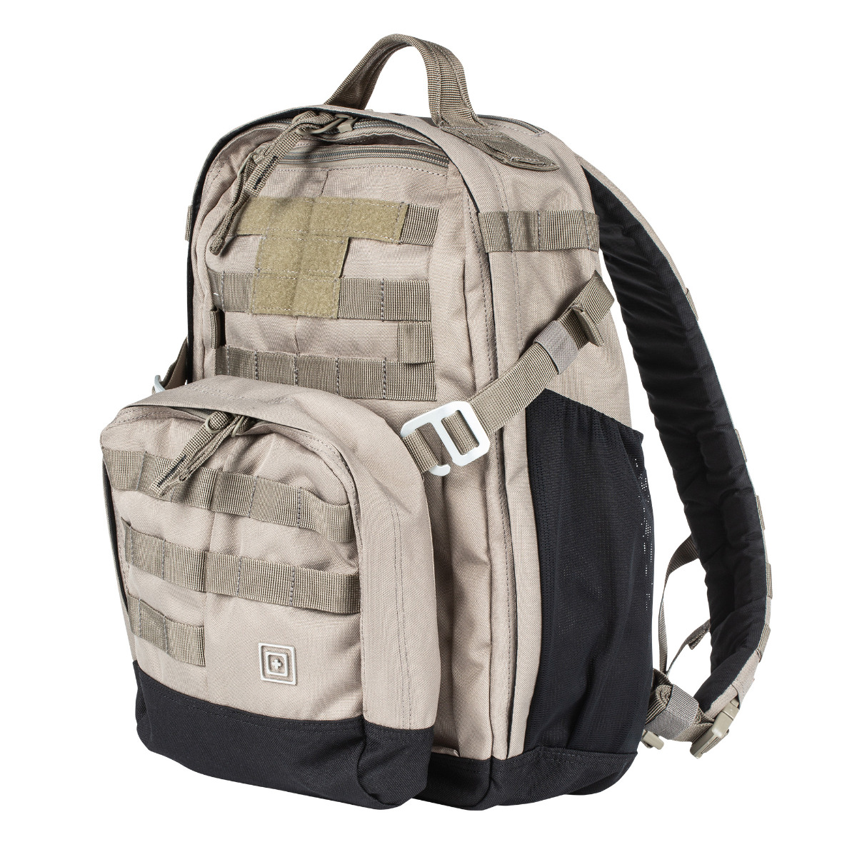 5.11 Tactical Women's Mira 2-in-1 Pack 25L thumbnail