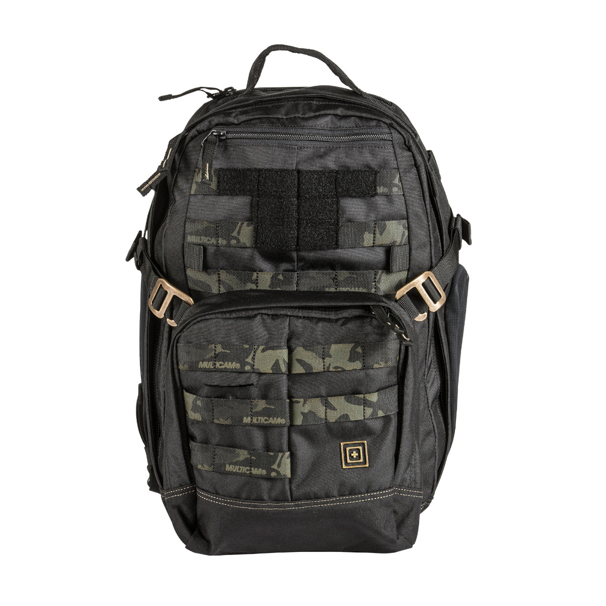 5.11 Tactical Women's Mira 2-in-1 Pack (Black) thumbnail