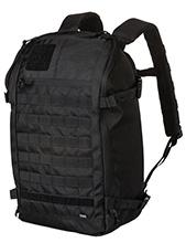 Rapid Quad Zip Pack 28L
