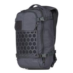 AMP12™ Backpack 25L